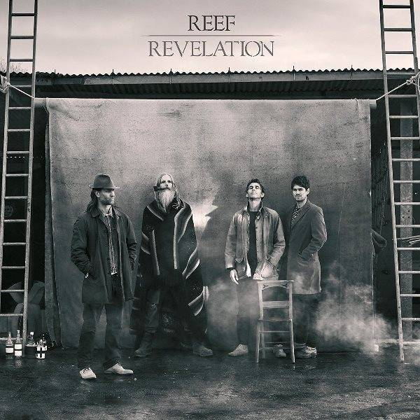 Reef / Revelation
