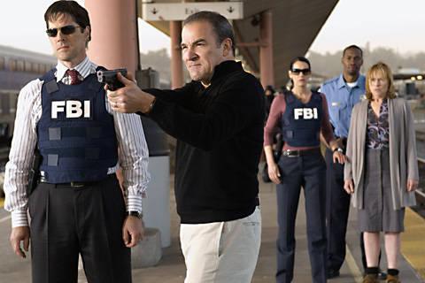 Criminal Minds_2-23