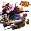 Monster Truck / True Rockers