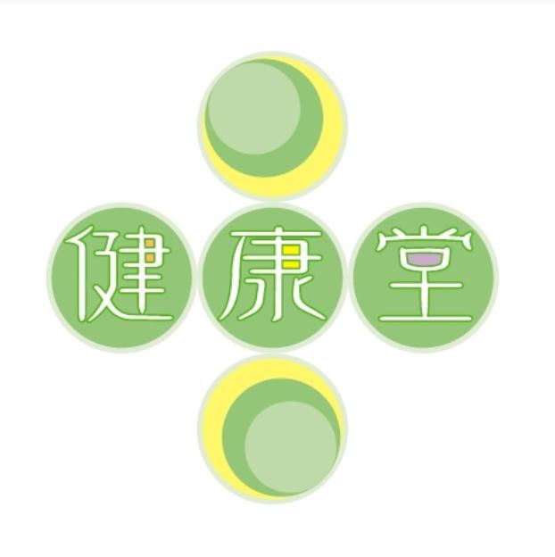 f:id:tabearukinokiki:20210721180011p:plain