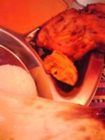 f:id:taberunodaisuki:20090509113639j:image