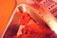 f:id:taberunodaisuki:20090509114200j:image