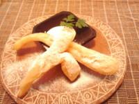 f:id:taberunodaisuki:20090510131104j:image