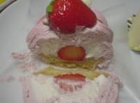 f:id:taberunodaisuki:20090514182849j:image