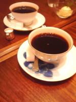 f:id:taberunodaisuki:20090707130939j:image