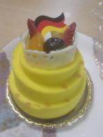 f:id:taberunodaisuki:20090905212222j:image