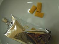 f:id:taberunodaisuki:20091101072801j:image