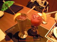 f:id:taberunodaisuki:20091226125116j:image