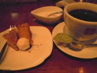 f:id:taberunodaisuki:20100112141200j:image