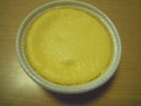 f:id:taberunodaisuki:20100321165906j:image