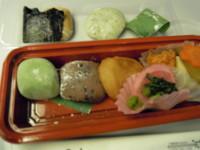 f:id:taberunodaisuki:20100405210243j:image