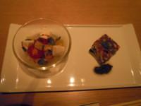 f:id:taberunodaisuki:20100505095947j:image