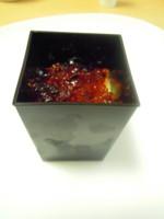 f:id:taberunodaisuki:20100519201447j:image