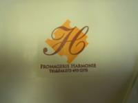 f:id:taberunodaisuki:20100519201516j:image
