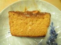 f:id:taberunodaisuki:20100519202204j:image