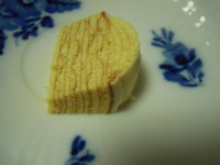 f:id:taberunodaisuki:20110102074030j:image