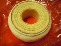 f:id:taberunodaisuki:20110102074043j:image