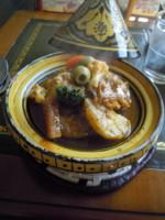 f:id:taberunodaisuki:20110112135729j:image