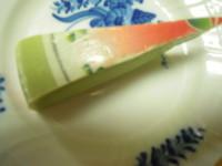f:id:taberunodaisuki:20110122071537j:image