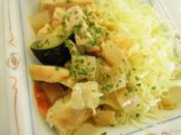 f:id:taberunodaisuki:20110209084710j:image
