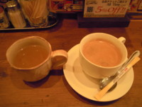 f:id:taberunodaisuki:20110222070507j:image
