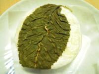 f:id:taberunodaisuki:20110305133139j:image