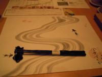 f:id:taberunodaisuki:20110308133743j:image