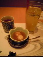 f:id:taberunodaisuki:20110308143420j:image