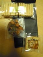 f:id:taberunodaisuki:20110325215129j:image