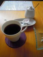 f:id:taberunodaisuki:20110517211449j:image