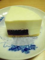 f:id:taberunodaisuki:20110606205220j:image