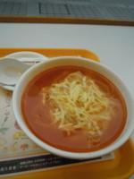 f:id:taberunodaisuki:20110614135127j:image