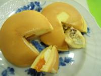 f:id:taberunodaisuki:20110623201027j:image