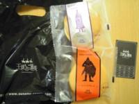 f:id:taberunodaisuki:20110623201111j:image