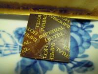 f:id:taberunodaisuki:20110628151426j:image