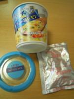 f:id:taberunodaisuki:20110705135034j:image