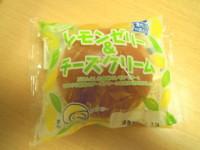 f:id:taberunodaisuki:20110723182104j:image
