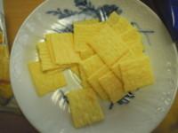 f:id:taberunodaisuki:20110818182600j:image