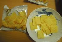 f:id:taberunodaisuki:20110818182614j:image