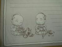 f:id:taberunodaisuki:20110830124844j:image