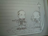 f:id:taberunodaisuki:20110830124901j:image