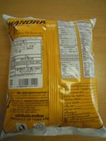 f:id:taberunodaisuki:20110901073541j:image