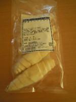 f:id:taberunodaisuki:20110910170735j:image