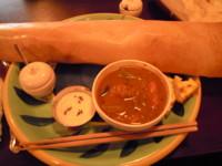f:id:taberunodaisuki:20110927155218j:image