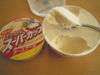 f:id:taberunodaisuki:20111001163221j:image