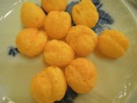 f:id:taberunodaisuki:20111005104551j:image