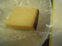f:id:taberunodaisuki:20111011194003j:image