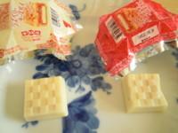 f:id:taberunodaisuki:20111102220818j:image