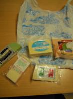 f:id:taberunodaisuki:20111111220548j:image