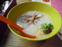 f:id:taberunodaisuki:20111123213627j:image